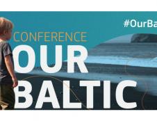 Regiono šalys įsipareigojo telktis Baltijos jūros būklei pagerinti