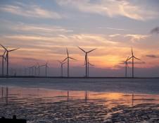 """""""Offshore Klaipėda"""" įžvalgos apie jūrinės vėjo energetikos vystymą - online formatu"""