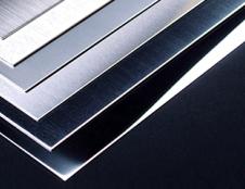 Įmonė iš Turkijos ieško nerūdijančio plieno gaminių (lakštų, ričių ir pan.) gamintojų/tiekėjų