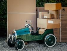 Įmonė iš Italijos ieško partnerių, kurie galėtų pasiūlyti naujas pakuotes aliejams