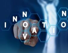Įmonė iš Prancūzijos ieško partnerių, kurie galėtų gaminti apsauginius dėklus inovatyviems medicinos prietaisams