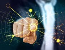 Dirbtinis intelektas apibūdino inovatyvias šalies įmones