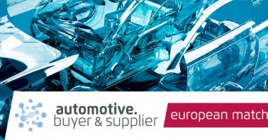 Renginys automobilių dalių bei įrangos gamintojams ir pirkėjams