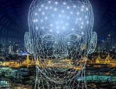 Įmonė iš Graikijos ieško partnerių, kurie dirba dirbtinio intelekto ir mašininio mokymosi srityje