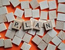 Patvirtinta STRATA 2021–2025 m. strategija