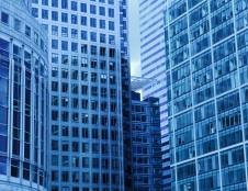 Gerosios verslo atsparumo COVID-19 krizei praktikos