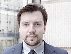 """""""Genus AI"""" vadovas: Lietuva turi unikalią galimybę tapti dirbtinio intelekto lydere"""