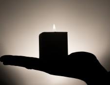 Įmonė iš Švedijos ieško žvakių ir žvakėms skirtų pakuočių gamintojų