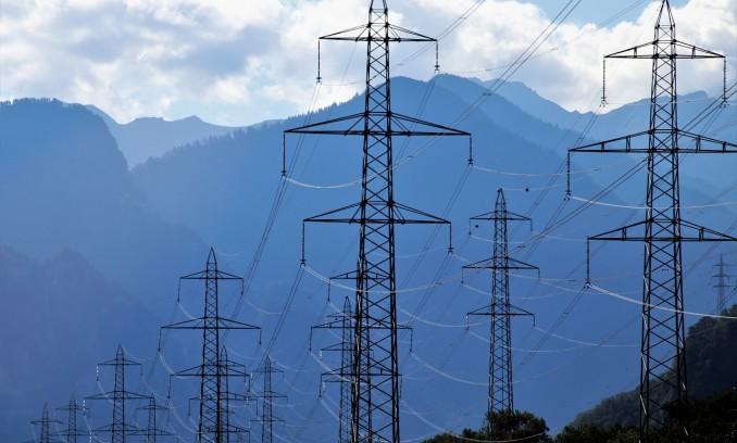 Parengta savivaldybių infrastruktūros plėtros iniciatorių išlaidų kompensavimo tvarka