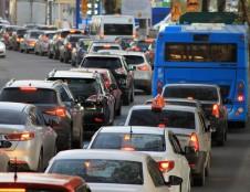 Automobilių dalijimosi platforma – ekologiškas sprendimas judėjimui mieste