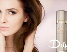 Lietuviška kosmetika užkariauja Azijos rinkas