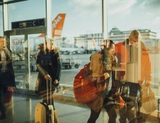 Turizmo ir viešojo maitinimo paslaugų teikėjai dar iki 2021 m. gegužės pabaigos galės teikti paraiškas gauti skatinamąsias paskolas