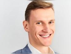 T. Pipiro komentaras: Lietuvos žaidimų industrijai trūksta investicijų, ne kūrybiškumo