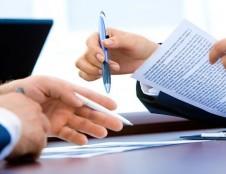 """INVEGA kviečia teikti pastabas dėl naujos planuojamos skatinamosios finansinės priemonės """"Tiesioginės COVID-19 paskolos"""" sąlygų"""