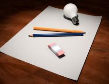 Kodėl startuoliai žlunga nespėję įgyvendinti savo idėjų?