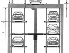 Įmonė iš Lenkijos ieško automatizuotų parkavimo sistemų gamintojų
