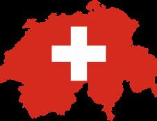 Šveicarijos rinka – atviresnė, nei gali pasirodyti iš pirmo žvilgsnio