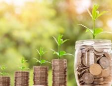Renovacijos banga: siekiant padidinti daugiabučių namų energijos vartojimo efektyvumą Lietuvoje kuriama inovatyvi Investicijų platforma