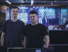 CERN išvystytas technologijas taikantys Lietuvos startuoliai užsitikrino finansavimą