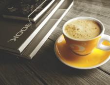 JK įmonė ieško partnerių, kurie galėtų pagaminti naują elektrinį kavos presą