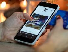 Įmonė iš Rumunijos ieško partnerių, kurie norėtų platini savo produktus jų elektroninėje parduotuvėje