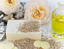 Įmonė iš Maltos ieško įvairių aksesuarų ir ekologiškų žaliavų tiekėjų sveikatos grožio priemonėms gaminti
