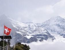 MITA ragina gyvybės mokslų inovatorius suskubti: Šveicarijos rinka strategiškai svarbi