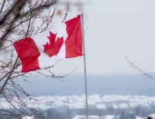 8 dalykai, kuriuos turite žinoti apie laisvosios prekybos sutartį tarp Kanados ir Europos Sąjungos