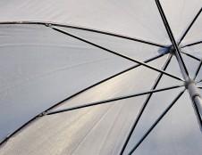 Įmonė iš Prancūzijos ieško partnerių, kurie gamina laukui skirtus gaminius (skėčius nuo saulės, pavėsines ir pan.)