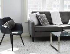 Įmonė iš Nyderlandų ieško sofų ir kėdžių gamintojų