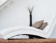 Rumunijos įmonė ieško sofų gamintojų