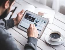 Rumunijos įmonė ieško partnerių, kurie dirba skaitmeninių paslaugų srityje