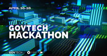 GovTech Hackathon