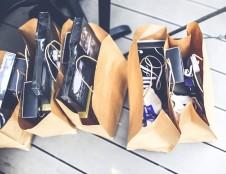 """Įmonė iš Slovėnijos ieško polietileninių užtrauktukų ir """"natron"""" tipo maišelių gamintojų"""