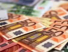 Pagalbos verslui fondas tęsią savo misiją: artimiausią mėnesį tikisi sudaryti sutarčių iki 30 mln. eurų