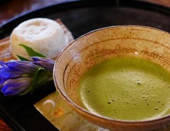 Kvietimas teikti paraiškas ekologiškų maisto produktų ir gėrimų eksportui į Japoniją