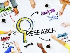 Pristatomi tarptautiniai CHIST-ERA moksliniai tyrimai ateities ir naujų technologijų srityje