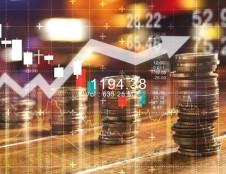 Lietuva vidaus rinkoje pasiskolino 65 mln. eurų