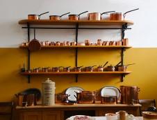 Įmonė iš Jungtinės Karalystės ieško virtuvės reikmenų gamintojų