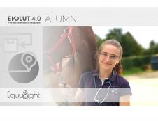 EVOLUT 4.0 alumnų istorija: plečiasi Europos veterinarijos sektoriuje
