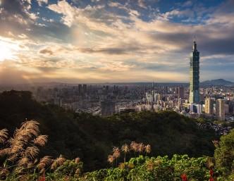 Gegužę vyks virtuali Taivano verslo misija Lietuvoje
