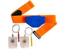 """Nuotolinės širdies veiklos stebėsenos sistemos """"Zive"""" kūrėjai pritraukė pirmąją investiciją"""