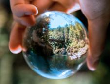 Tvarūs finansai ir ESG: kas laukia tų, kuriems aplinka - nė motais?