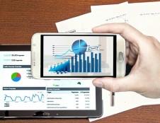 Skaitmeninis auditas leido atrasti didžiausią naudą duosiantį sprendimą