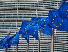 2022 m. ES biudžetas. Europos ekonomikos atsigavimo spartinimas ir pažanga kuriant žalią, skaitmeninę ir atsparią ateitį