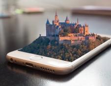 Tautvydas Pipiras: Sparčiai emigruojame iš realaus pasaulio į virtualų