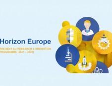 """14,7 mlrd. eurų """"Europos horizonto"""" programos paketas startuos jau birželio 22 dieną"""