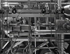 """Įmonių taršioms technologijoms keisti """"švaresnėmis"""" APVA skirs 10 mln. eurų"""
