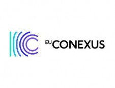 EU-CONEXUS aptars mokslo ir uostų bendradarbiavimo galimybes