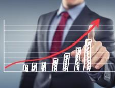 """""""Fitch Ratings"""": Lietuva išlaiko tokį pat aukštą kredito reitingą su stabilia perspektyva"""